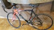 "GMC Hybrid Bicycle DENALI 22.5"" FRAME"